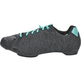 Shimano SH-RT4 Chaussures de cyclisme Femme, grey mint